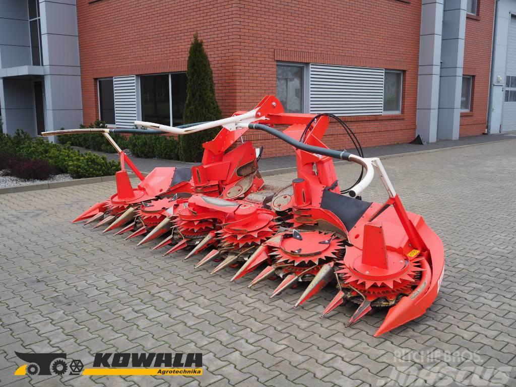 Kemper 345 Plus