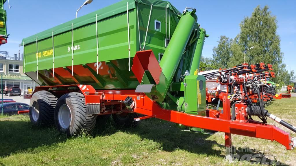 Pronar T 740