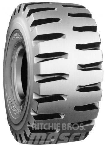 Bridgestone Opona Torus 23.5 R25 VSDL