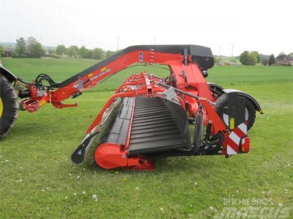 Kuhn Merge Maxx 950 SC