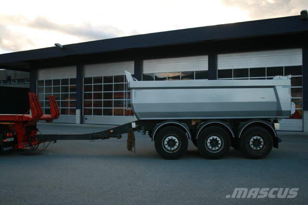 Norslep PHV24T
