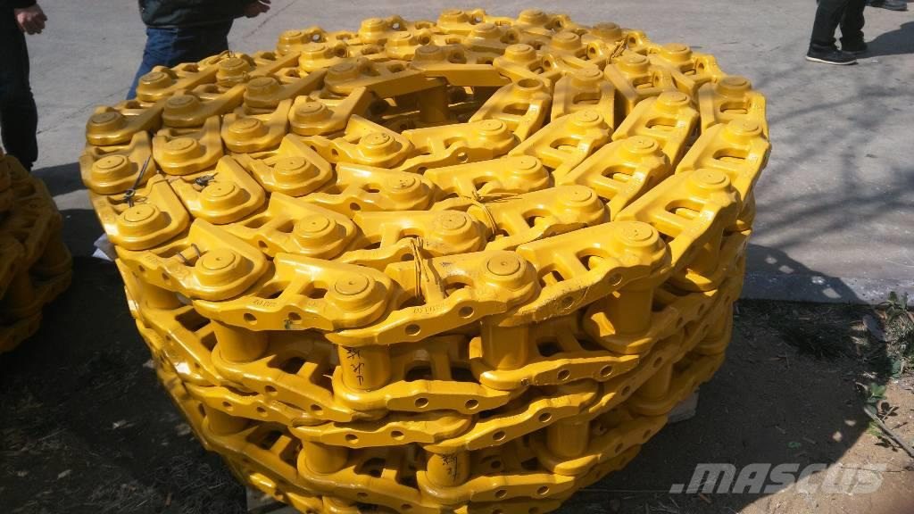 SHANTUI SD32 Track chain/link assy