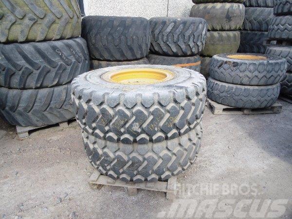 Michelin 17,5x25