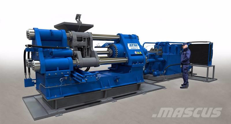 can briquette machine be used in The sludge briquette machine or the slurry briquetting machine uses the converter sludge and coal powder as the raw materials and the syrup as the binder.