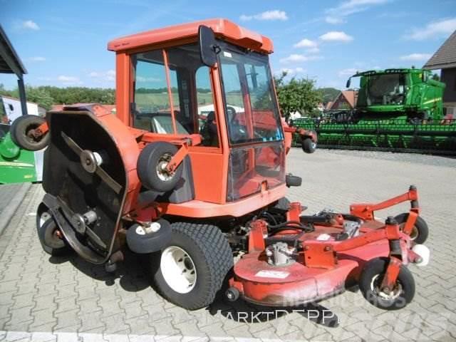 Jacobsen HR 5111