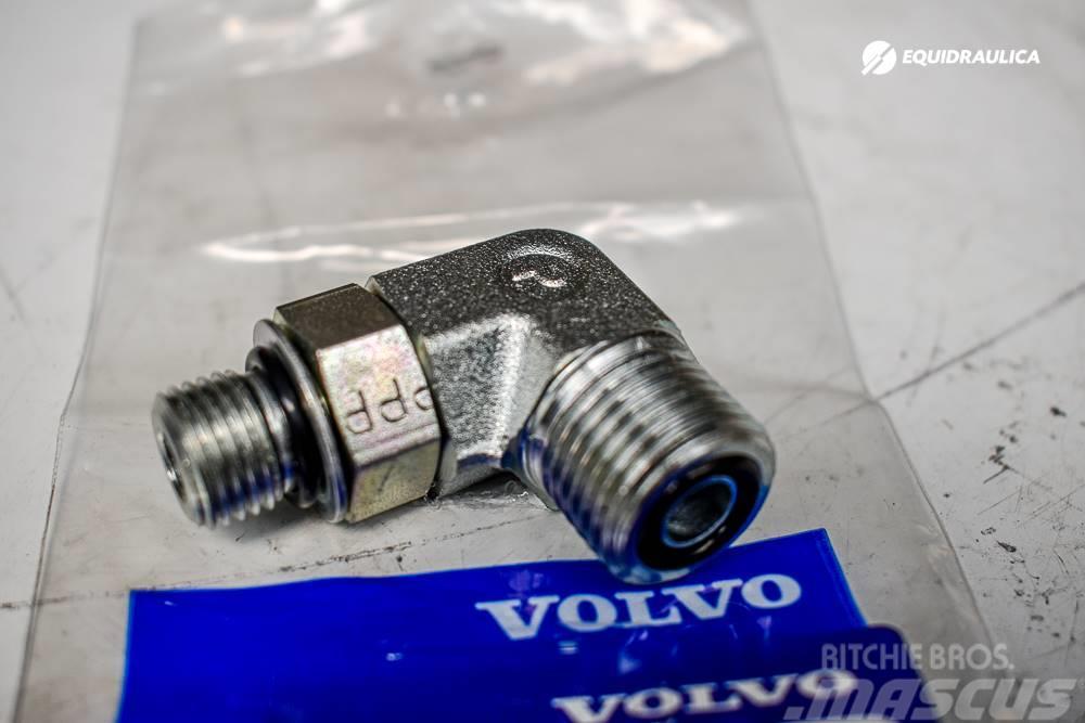 Volvo JOELHO - VOE 936004