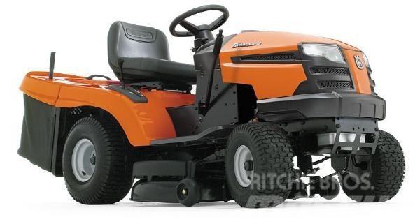 Husqvarna Lawn Tractor CT151
