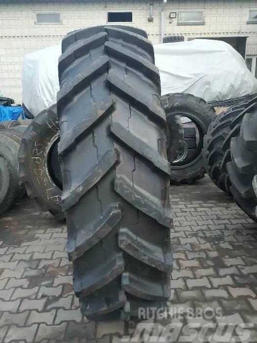 [Other] 520/85R46 Michelin Agribib 2