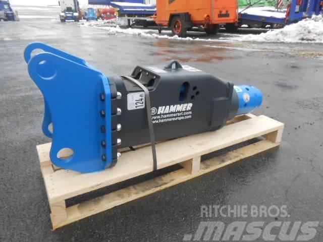 Hammer SB 302 EVO