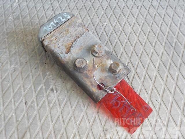 Volvo FH Stop block 1079130