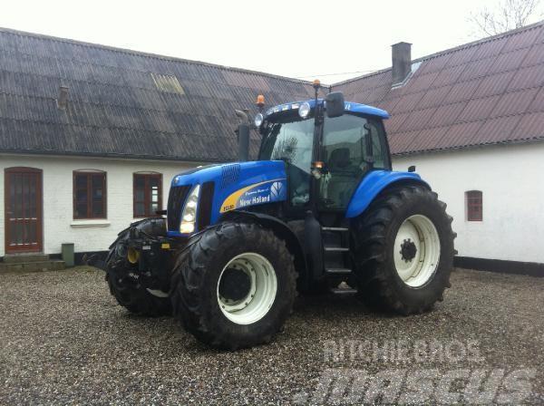 -traktorer-kobes-kontant til salg Pris: kr. 200.000 - Brugte -traktorer-kobes-kontant Brugte ...