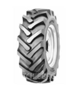 Wacker Neuson Tires