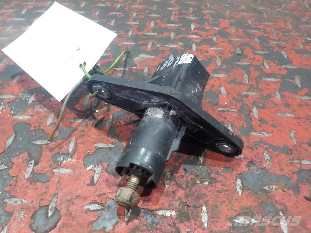 Volvo FM Chassis height sensor 20583428 ECTR079A 1313013