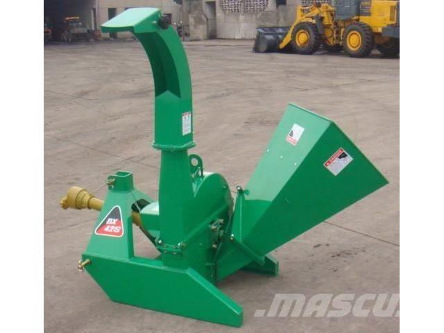 TMG Industrial BX42S-GL
