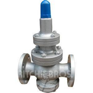 [Other] Cummmins KTA38 diesel engine valve pressure relief