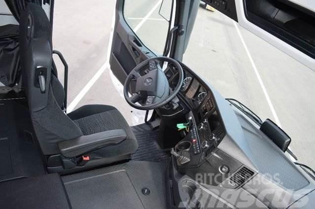 Mercedes-Benz Arocs 2851 HAD