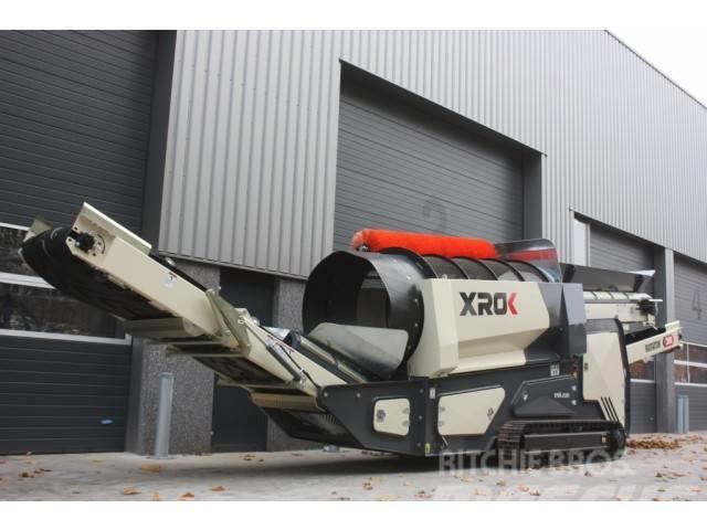 [Other] Xrok Rotator 380