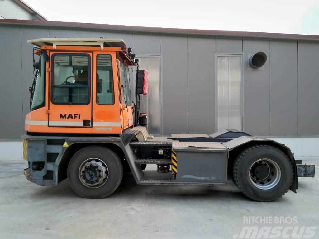Mafi MT 32 Z
