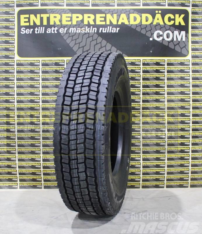 Belshina Hybrid-278 315/80R22.5 M+S drivdäck