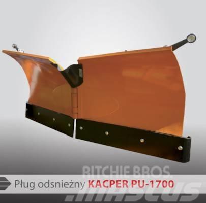Pronar PU 1700