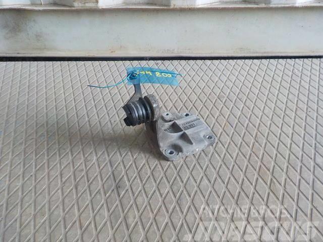 Mercedes-Benz Actros MPII Compressor bracket 5411300940
