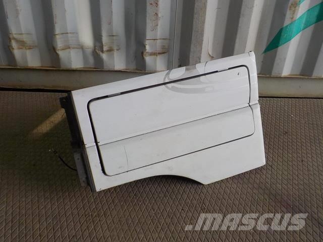 Mercedes-Benz Actros MPII Glove box 9418901990