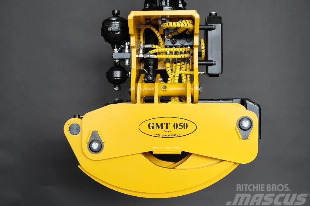 Gierkink GMT050