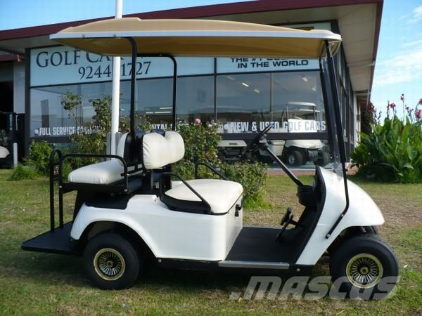 e z go txt preis golfwagen golfcart gebraucht. Black Bedroom Furniture Sets. Home Design Ideas