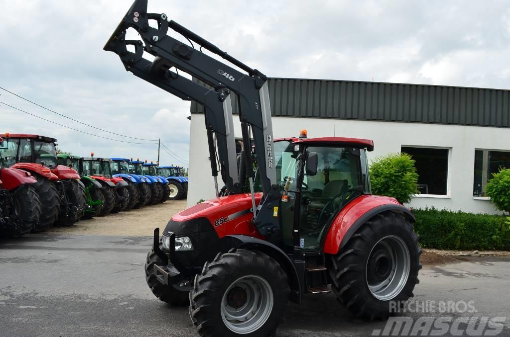 Dating farmall tractors - Translators Family
