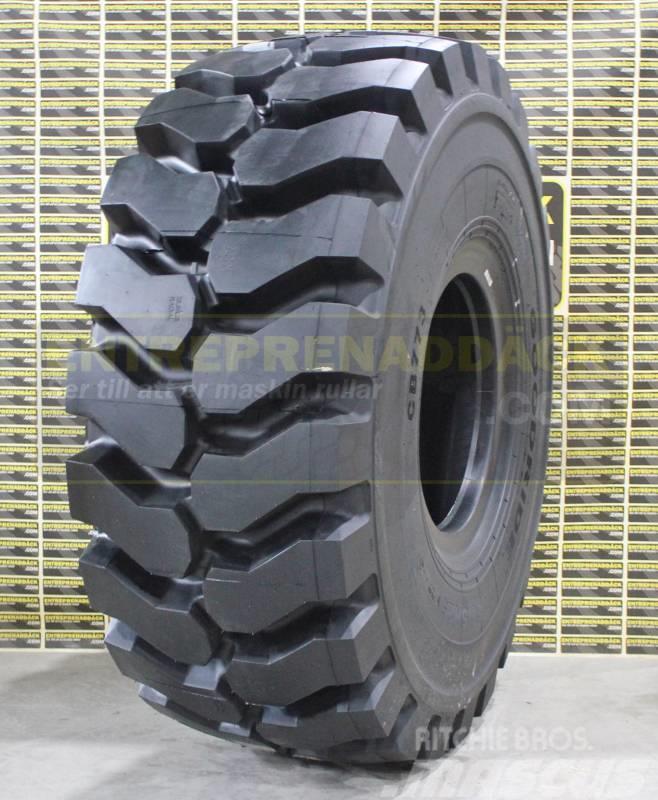 Goodride CB773 L5* 29.5R25 däck