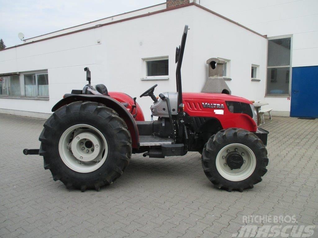 Valtra A73o