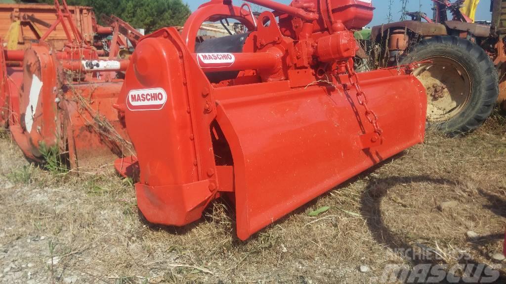 Maschio AZ1650