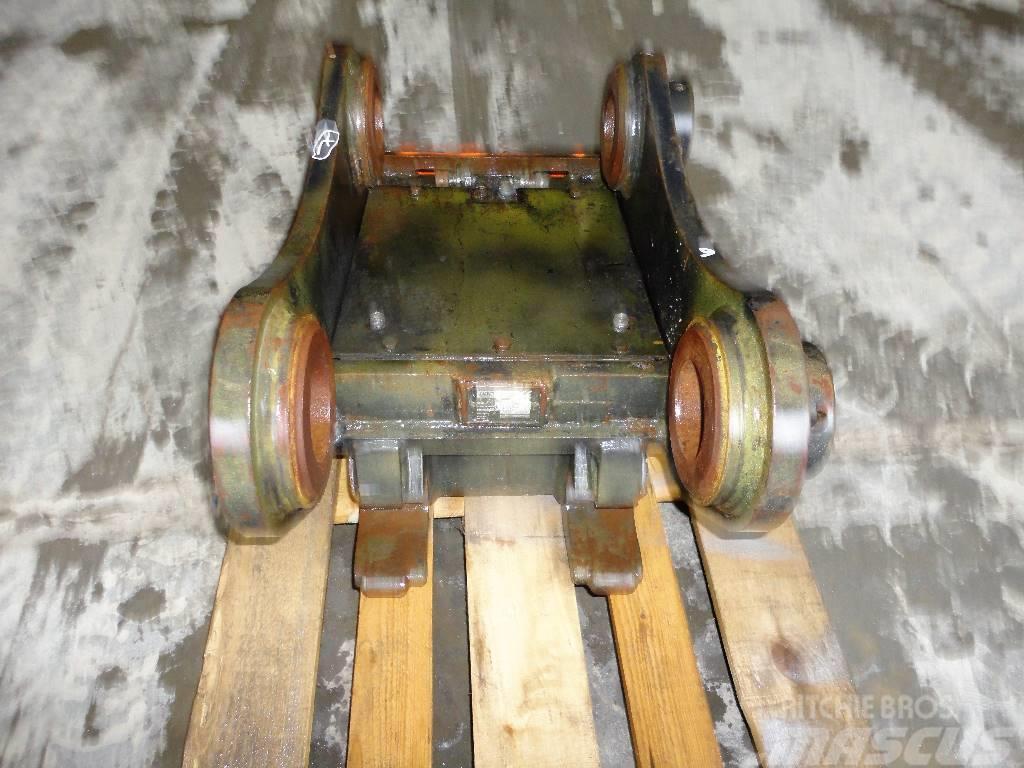 VTN 11E-163