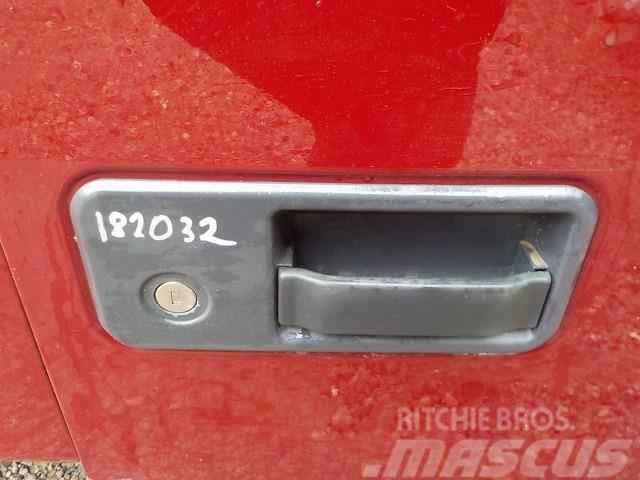 Volvo FH Door handle 20398467 1062566 ME20398467