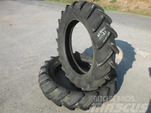 Michelin 11.2R28