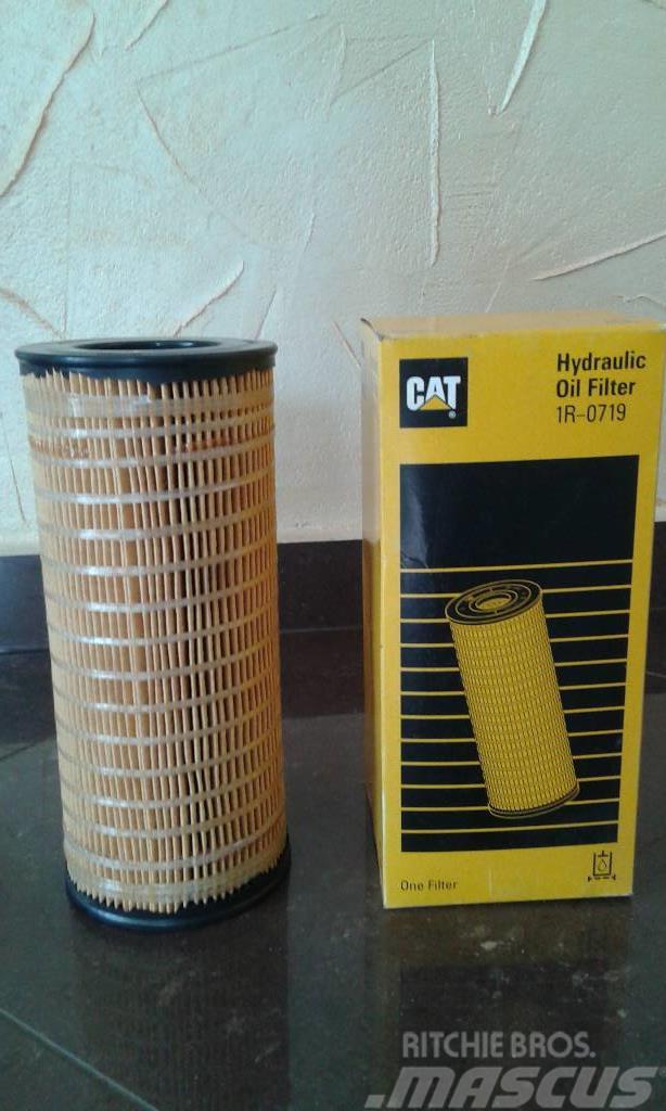 Caterpillar 1R0719