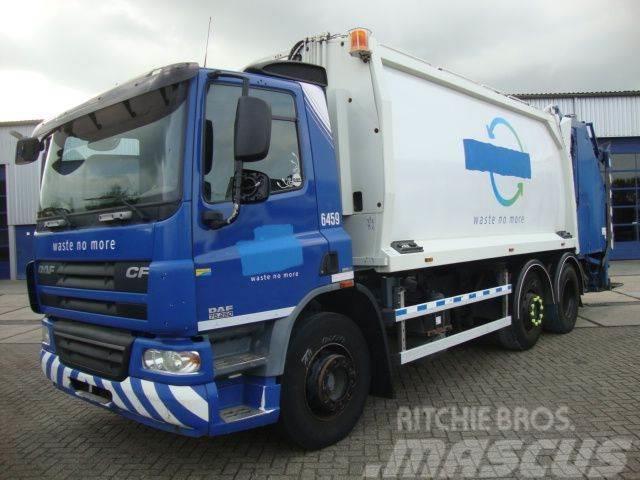 DAF 75-250