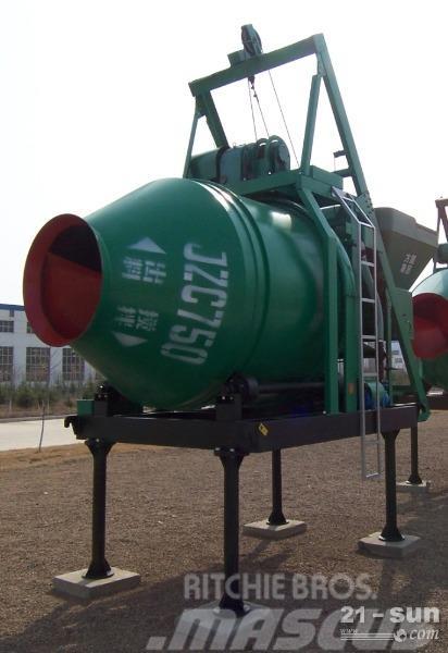 Fangyuan 20-22.5m³/h