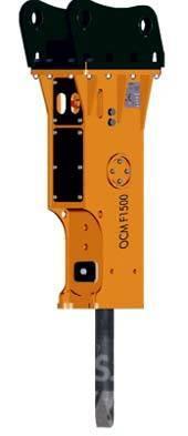 OCM F1500