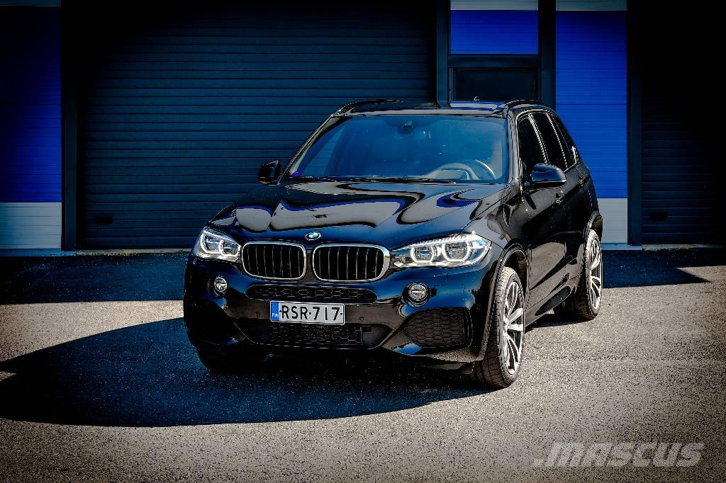 bmw x5 f15 xdrive30d twinpower turbo a m sport preis baujahr 2014 pkws gebraucht. Black Bedroom Furniture Sets. Home Design Ideas