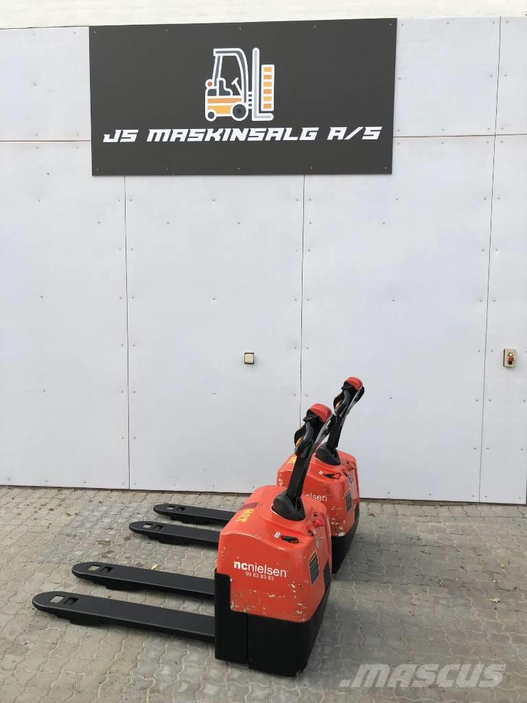 EP Quick mover T13