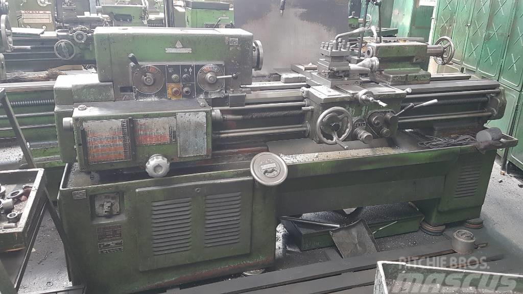 [Other] Strung TOS SV-18-RA -