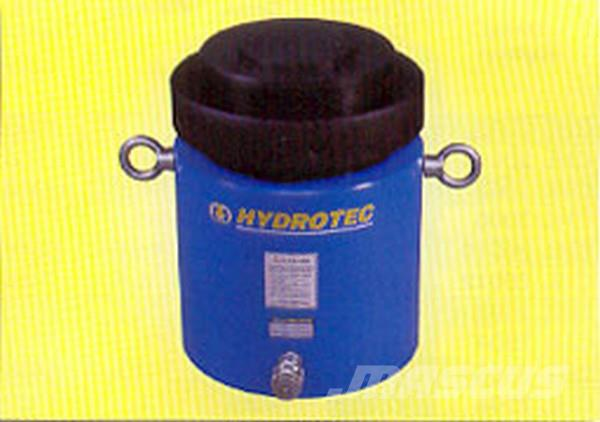 Hydrotec CTL 4004