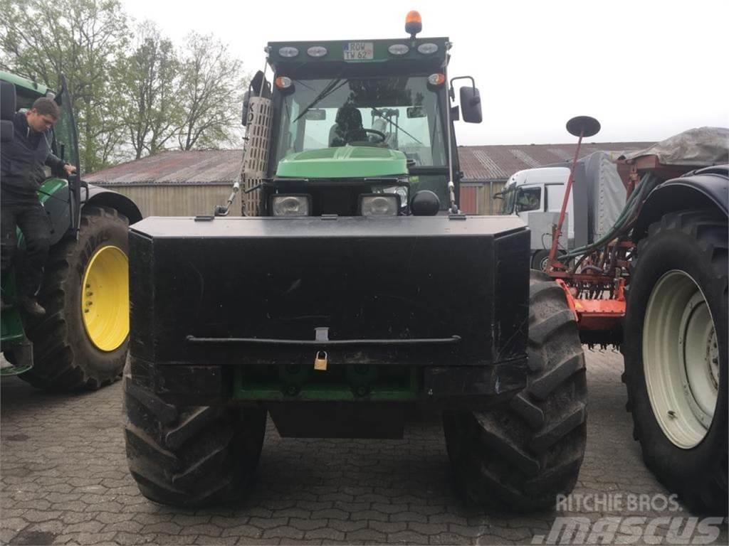 Kotschenreuther K240R