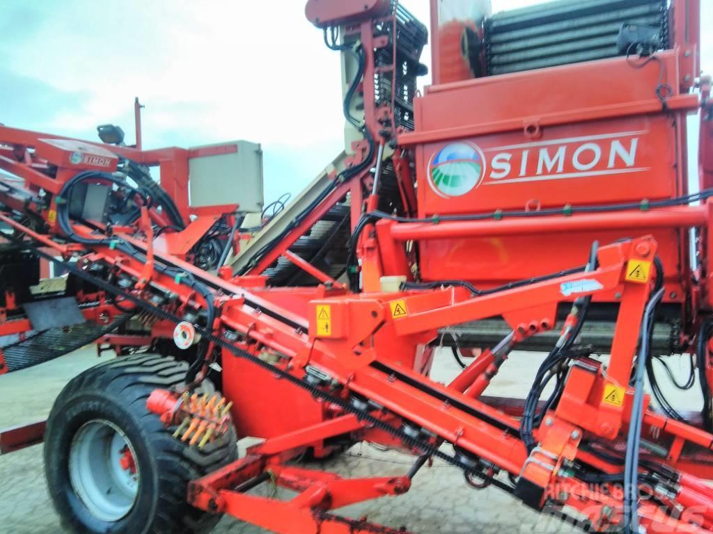 Simon R1B2