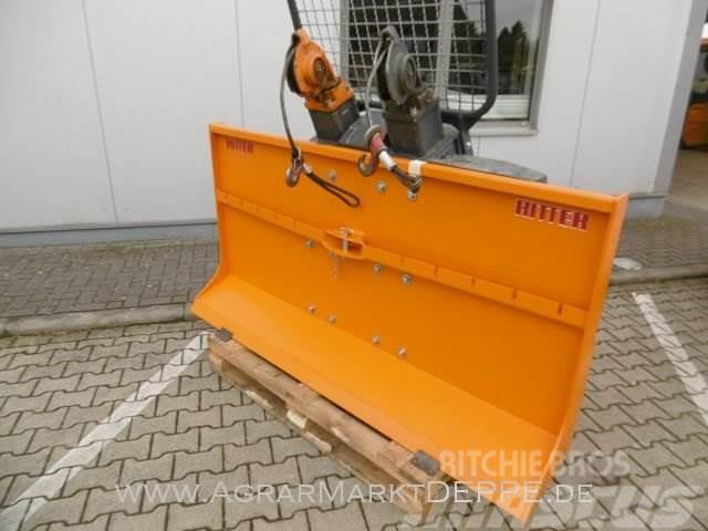 Ritter S 80-D