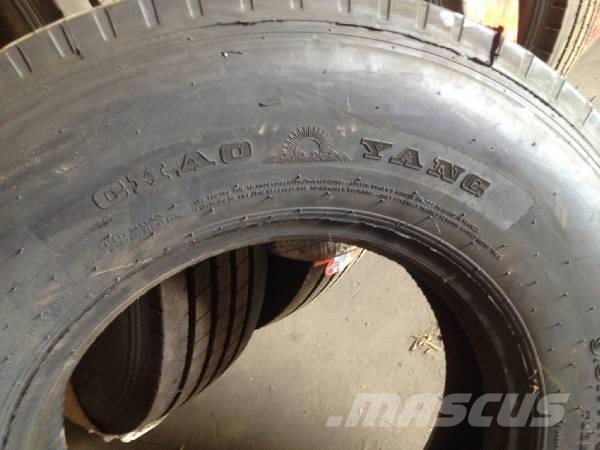 [Other] CHAO YANG 9.5R17.5