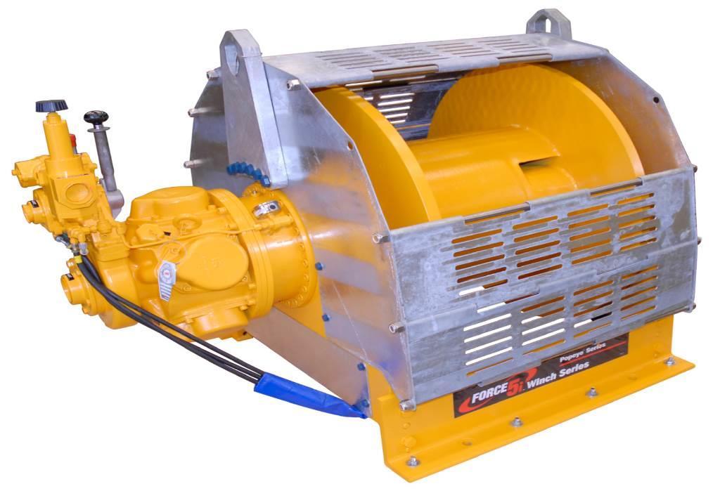 Ingersoll Rand FA10i-24MK1J12-CE