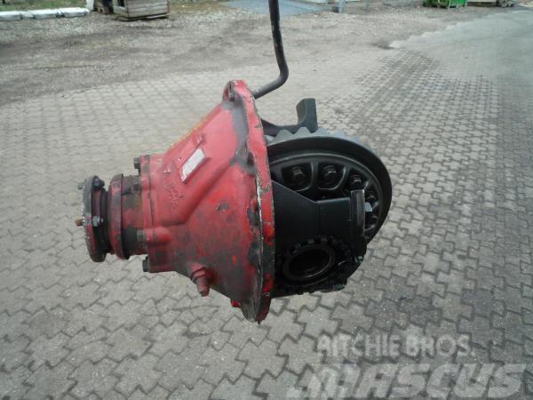 VOLVO RSS1344B - 2.85