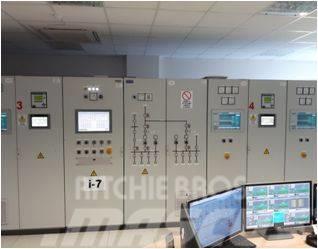 MWM TCG2032 V16 39 MW